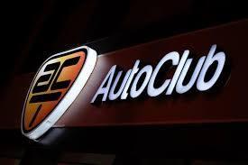 AutoClub Acarkent – İstanbul Acarkent