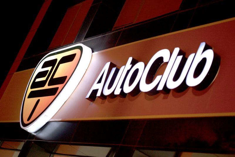 AutoClub Isparta